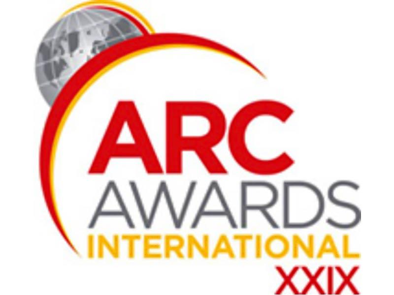 arc-award