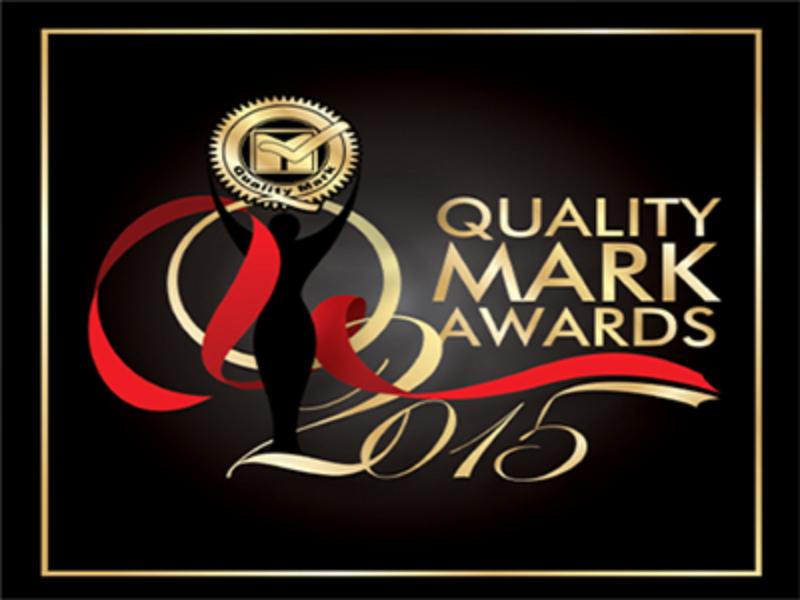 mark-award