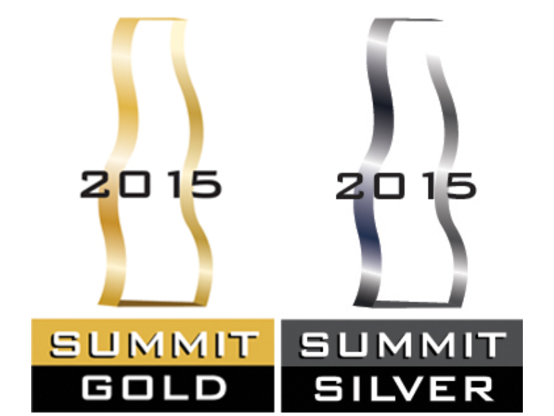 summit-award