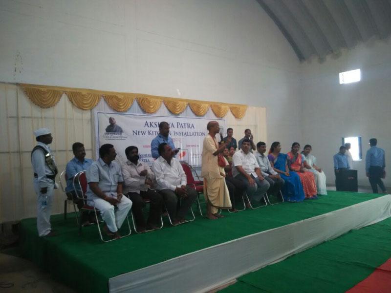 Telangana-news-update-mdm800x600